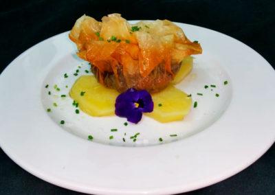 restauranteDboo_MultiaventuraElche4