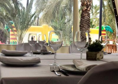 Restaurante-Dboo_carpa2