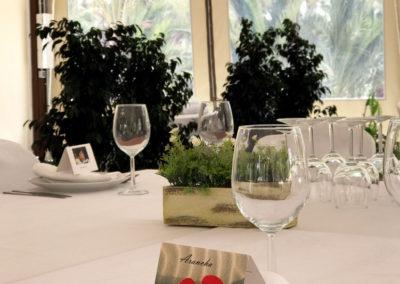 Restaurante-Dboo_carpa3