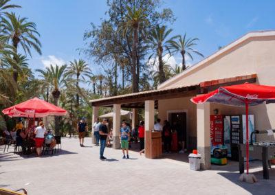 Restaurante-Muliaventura8