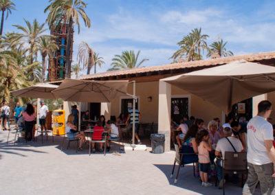Restaurante-Multiaventura3