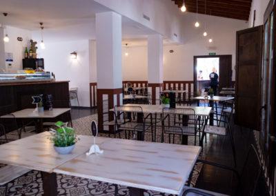 Restaurante-Multiaventura4
