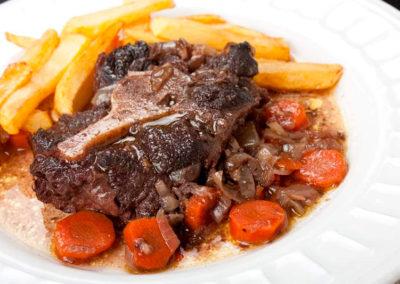 RestauranteMultiaventura_02