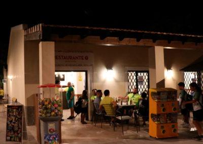 Restaurante-Multiaventura10