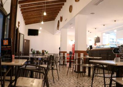 Restaurante-Multiaventura13