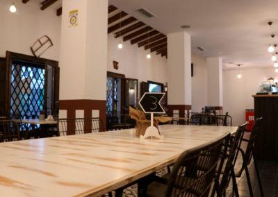 Restaurante-Multiaventura14