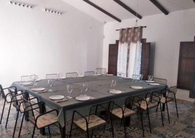 Restaurante-Multiaventura15