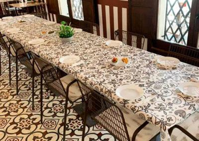Restaurante-Multiaventura16