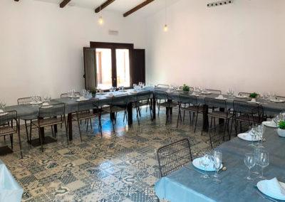 Celebraciones-restaurante-multiaventura