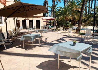 Celebraciones-restaurante-multiaventura2