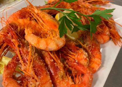 Celebraciones-restaurante-multiaventura5